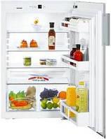 Барный холодильный шкаф EK 1620 Liebherr (мини-бар)