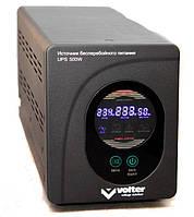 Источник бесперебойного питания Volter UPS-500