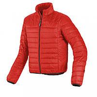 Куртка текстильна термо THERMO LINER