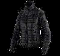 Куртка подстежка текстильна термо THERMO LINER LADY