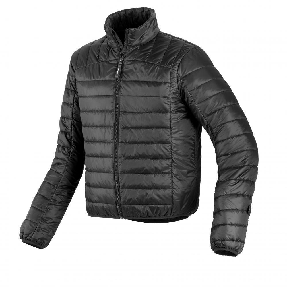 Куртка подстежка текстильна термо THERMO LINER