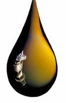 Трансмиссионное масло ТАД-17и, фото 3