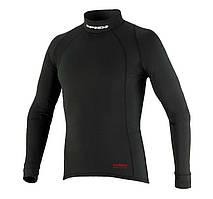Термобелье свитер Spidi C-YARN, M