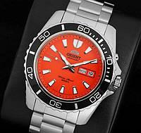 ORIENT MAKO XL Diver Automatic FEM75001MW