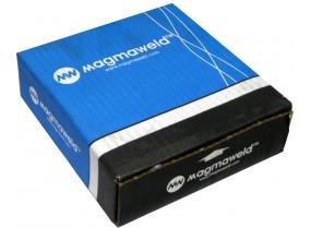 Сварочная проволока MAGMAWELD MG2 0,8мм 15кг