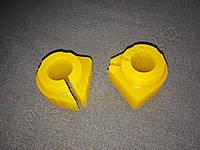 Втулка стабилизатора переднего d=22мм Ford Mondeo 4, Ford S-Max, Volvo- S80,V60,XC60,V70,XC70 (OEM 1 478 582), фото 1