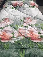 Одеяло. Одеяла. Одеяло из шерсти. Овечье одеяло. Одеяла из овечьей шерсти.