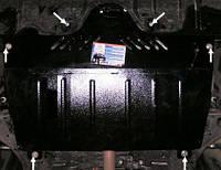 Защита двигателя Toyota Venza 2008-2012 (Тойота Венза)
