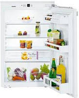 Барный холодильный шкаф IK 1620 Liebherr (мини-бар)