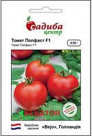 Семена томата Полфаст F1, ранний 0,05 г, Bejo (Бейо), Голландия