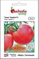 Семена томата Торбей F1, ранний 10 шт, Bejo (Бейо), Голландия