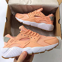 Женские кроссовки найк хуараче, кроссовки Nike
