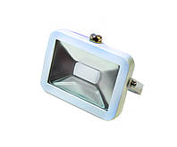 Светодиодный прожектор I-PAD Premium 10 Вт (6500K)