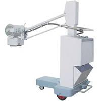 Мобильная рентген система IMAX102