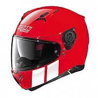 Шлем Nolan N87 Martz, XS