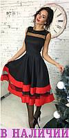 Женское платье Stefani! 13 цветов в наличии!