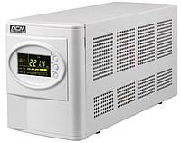 Источник бесперебойного питания Powercom SXL-2000A-LCD