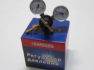 Редуктор углекислотный УР-6