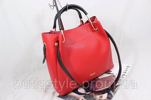 1cbdd26bc2b1 Сумки, рюкзаки, чехлы и аксесуары. Товары и услуги компании