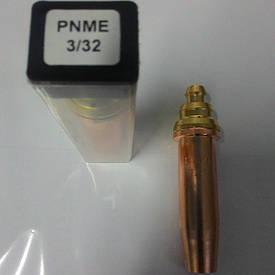 Мундштук режущий PNME 3/32