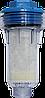 Фильтр APC Солевой для бытовой техники