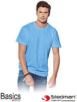 Мужская футболка ST2000 LBL