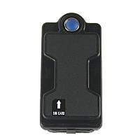Автономний GPS трекер TK05SE. 5000 mAh