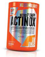 Оксид азота, AAKG Extrifit Actinox 620g