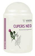 Куперс Нео (Cupers Neo) - защита и улучшение работы печени