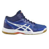 Волейбольные кроссовки ASICS GEL-Task , US12.5, US13 , MT B703Y-4901