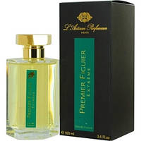 Женская туалетная вода L`Artisan Parfumeur Premier Figuier 50 мл оригинал