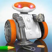 Интерактивный Робот Clementoni C60255