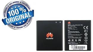 Аккумулятор батарея HB5Y1 для Huawei Ascend P2 оригинальный