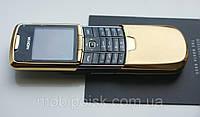 Nokia 8800 ОРИГИНАЛ , фото 1