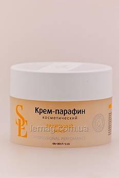 """ARAVIA Professional Крем-парафин """"Ванильный мусс"""", 150 мл"""