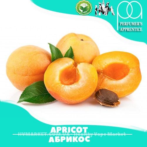 Ароматизатор TPA/TFA Apricot Flavor (Абрикос) 30 мл