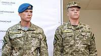 20% скидка на поистине генеральский Укрпиксель!!!