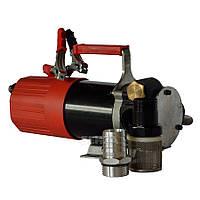 Насос для дизельного топлива Бенза H 12-80 (80 л/мин)