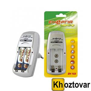 Універсальний зарядний пристрій Енергія ЕН-103