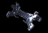 Підрамник Двигуна Chery Amulet