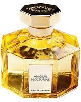 Мужская парфюмированная вода L`Artisan Explosions d`Emotions Amour Nocturne 125 мл оригинал