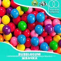 Ароматизатор TPA/TFA Bubblegum Flavor (Жвачка) 10 мл