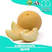 Ароматизатор TPA/TFA Cantaloupe Flavor (Мускусная дыня) 50 мл