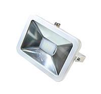 Светодиодный прожектор I-PAD Premium 20 Вт, Холодный Белый (6500K)