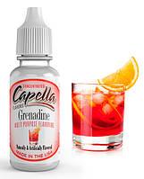 Capella Grenadine Flavor (Гренадин) 5 мл
