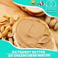 Ароматизатор TPA/TFA DX Peanut Butter ( DX Арахисовое масло) 10 мл