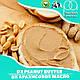 Ароматизатор TPA/TFA DX Peanut Butter ( DX Арахисовое масло) 10 мл, фото 2
