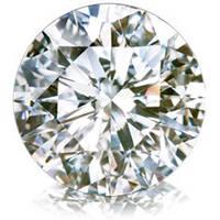 Бриллиант кр-57, 1,2-1,3 мм