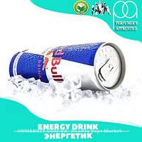 Ароматизатор TPA/TFA Energy Drink Flavor (Энергетик) 5 мл