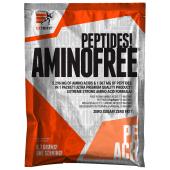 Аминокислотные комплексы Extrifit AminoFree Peptides 6,7g